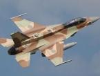 Krstičević: 12 aviona F-16 Barak je minimalno za sigurnost Hrvatske
