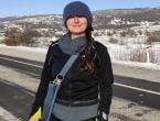 Preselila iz Njemačke u Livno samo zbog divljih konja