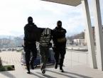 Predmet 'Lutka': 13 optuženih osuđeno na gotovo 100 godina zatvora
