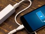 Trikovi s kojima ćete ubrzati punjenje baterije telefona