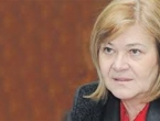 Vlada FBiH danas bi trebala odobriti 21 milijun KM Mirovinskom fondu