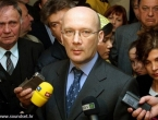 Odbijen zahtjev Hrvatske za sudjelovanje u Prlićevom postupku