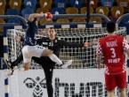 Hrvatska reprezentacija: Ispali Šipić i Šarac, u sastav ulaze Brozović i Kević