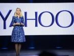 Direktorica Yahooa Marissa Meyer ulaže milijune u Snapchat!