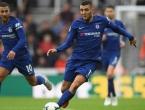 Chelsea se odrekao Kovačića