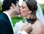 Subvencioniranje mladih parova: Nema jakog grada bez jakoga sela