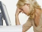 6 pitanja koja se morate zapitati prije nego date otkaz