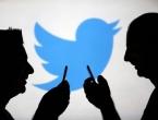 Twitter ukinuo milijun računa zbog terorizma