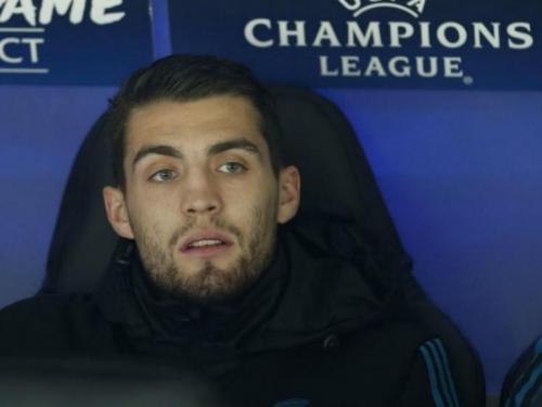 Kovačić zatražio od trenera Lopeteguija da ga pusti iz Reala