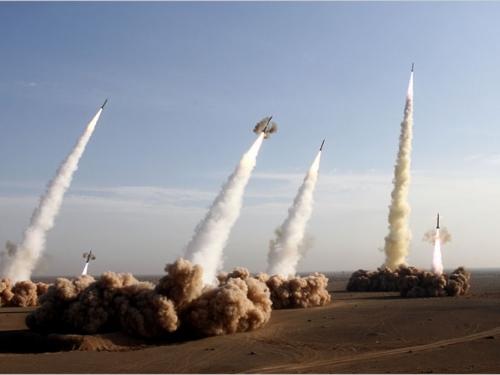 Iran neće mirno gledati izraelske provokacije