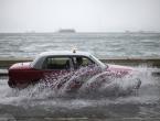 Tajfun Hato u Hong Kongu i Macau usmrtio 12 osoba