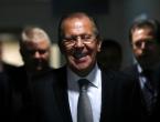 Lavrov se sastao s bh.predsjednicima