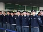 Odbijen zahtjev za zapošljavanje dodatnih graničnih policajaca