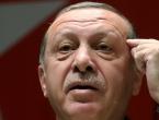 """Bijesni Erdogan nazvao Izrael """"terorističkom državom"""" i """"ubojicom djece"""""""