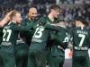 Bayer, Roma i Wolfsburg izborili osminu finala