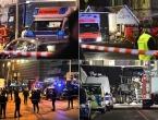 Njemačka se mora pripremiti za nove napade islamističkih terorista