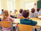 HNŽ: U školske klupe početkom rujna u punom kapacitetu