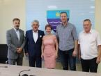 Potpisan kolektivni ugovor sa zdravstvenim djelatnicima na području HNŽ-a