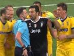 """Dinamu sudi Englez zbog kojeg je Buffon """"poludio"""" prošle godine"""