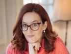 Martina Mlinarević se pozdravila s građanima BiH