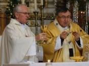 Kardinal Puljić o odreknuću pomoćnog Biskupa Sudara