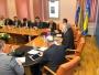 Pokušaj stvaranja nove Alijanse, vlast u bošnjačkim županijama bez Hrvata