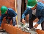Tomislavgradski gospodarstvenici najavili otvaranje preko 100 novih radnih mjesta