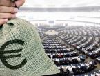 Vlada RH potvrdila: Kreće proces za uvođenje eura u Hrvatsku