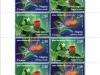 Flora i fauna na markama HP Mostar