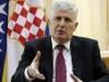 Čović: Izborni zakon je moguće usuglasiti do kraja ožujka