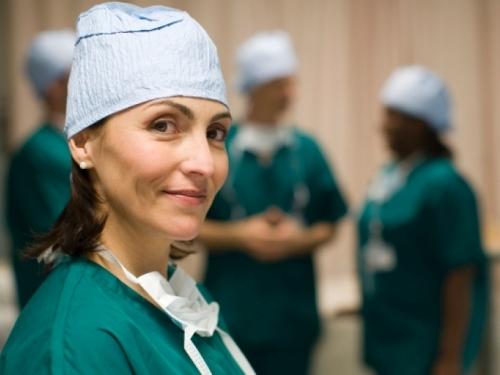 Tko su najbogatiji liječnici na svijetu?
