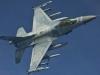Amerika je odobrila prodaju izraelskih zrakoplova Hrvatskoj