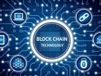 5 milijuna eura za korištenje blockchain tehnologije za poboljšanje društva