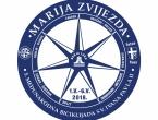 5. Međunarodna biciklijada sv. Ivana Pavla II.