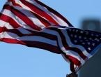 Europa traži da SAD ukine vize za Hrvatsku