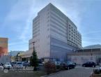 Vlada HNŽ-a odriješila kesu za bolnice