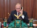 Rusija ne planira ni s kim ratovati