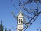 Prognoza do utorka: Uskrsni vikend bit će sunčan i topao
