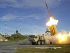Amerikanci u Južnoj Koreji postavili proturaketni štit, izbili sukobi, Kina bijesna