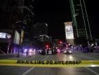 Američka policija u samo mjesec dana ubila više od 100 građana