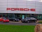 Radnici Porschea zbog pozitivnih poslovnih rezultata dobivaju bonus iz snova