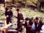 FOTO: Pozdrav iz 1990. i neke (XVIII. dio)