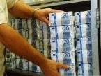 Austrija donira milijun eura BiH