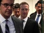 Teški dani ispred Facebooka: Prijeti im kazna do 7,5 bilijuna dolara!