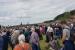 Komemoracija u Bleiburgu: Na središnjem događaju 15.000 ljudi