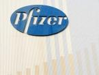 Britanija odobrila Pfizerovo cjepivo
