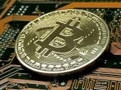 Bitcoin pao ispod 3400 dolara