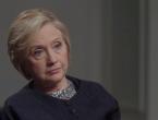 Clinton: Trump je najopasniji predsjednik u povijesti SAD-a