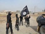 ISIL spreman na povlačenje iz sirijsko-libanonske zone