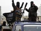 Džihadista obučavan u BiH i Afganistanu u Francuskoj osuđen na 16 godina zatvora